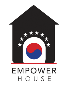 empowerhouse-logo-letters_SKedit2